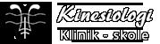 Kinesiologi Klinikken Nyborg
